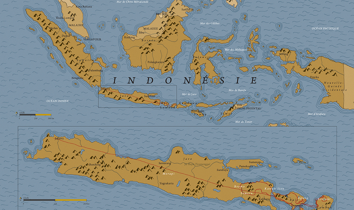 1180-indonesie